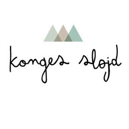 Immagine di Konges Sløjd® Tovaglietta in silicone Blush
