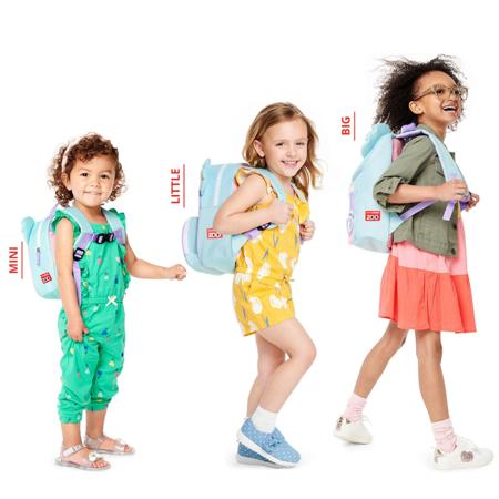 Immagine di Skip Hop® Zaino bambini Cagnolino Koala