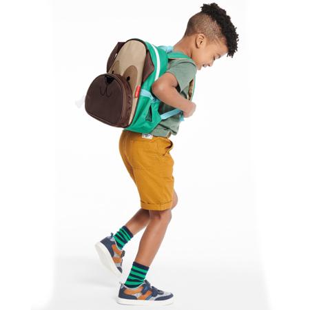 Immagine di Skip Hop® Zaino bambini Cagnolino Pug