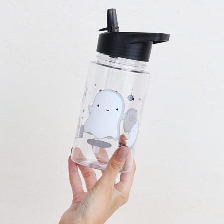 Immagine di A Little Lovely Company® Bottiglietta Ghost