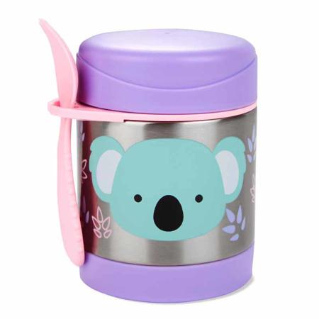 Immagine di Skip Hop® Contenitore termico Koala