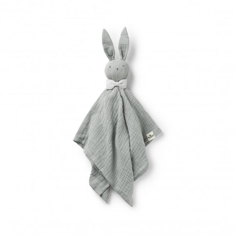 Immagine di Elodie Details® Doudou coniglietto Bo