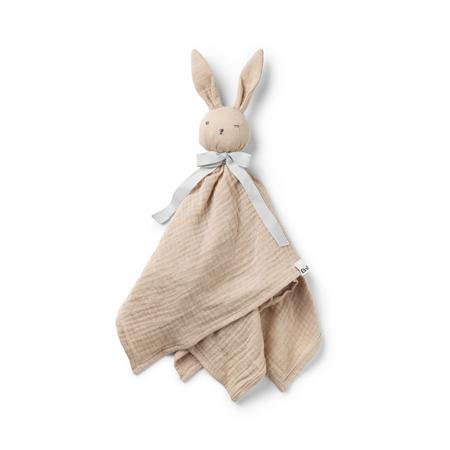 Immagine di Elodie Details® Doudou coniglietto Belle