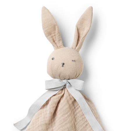 Elodie Details® Doudou coniglietto Belle