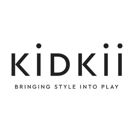 Immagine per il produttore Kidkii