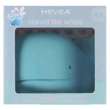 Hevea® Giocattolo per il bagnetto Kit Harald