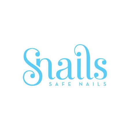 Immagine di Snails® Set di 3 mini smalti Unicorn