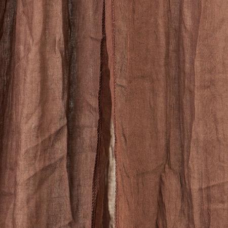 Immagine di Jollein® Baldacchino per il lettino Chestnut