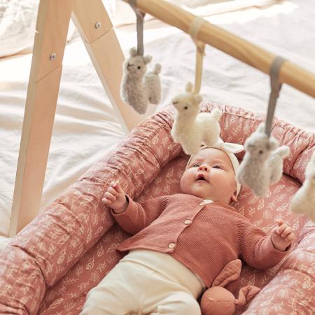 Immagine di Jollein®  Babygym Wood
