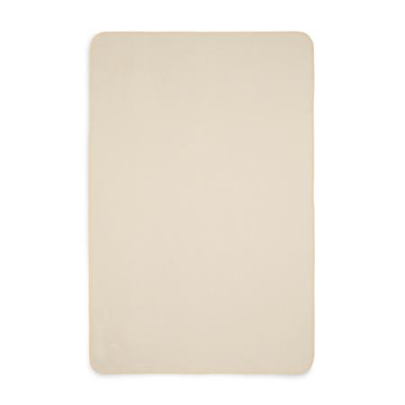 Jollein® Coperta di cotone 150x100 Ivory