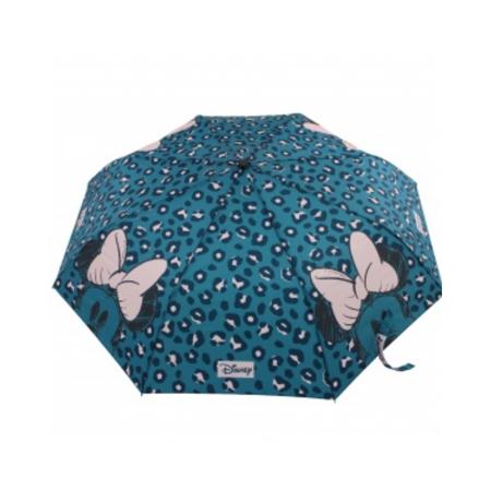 Immagine di Pret® Ombrello per bambini Minnie Mouse Grey Sky