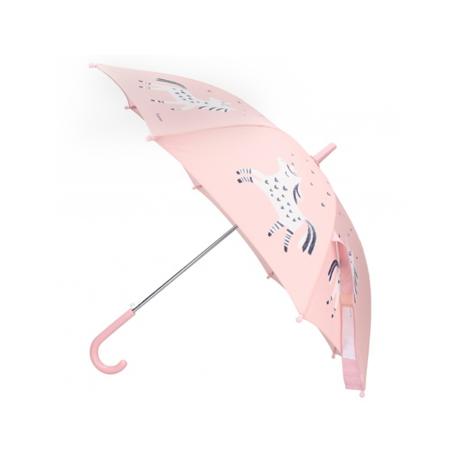 Immagine di Kidzroom® Ombrello Puddle Pink