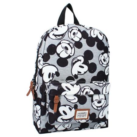 Immagine di Disney's Fashion® Zaino Mickey Mouse Never Look Back