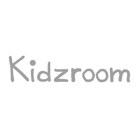 Immagine di Kidzroom® Zainetto Milky Kiss Rainbows and Unicorns (S)