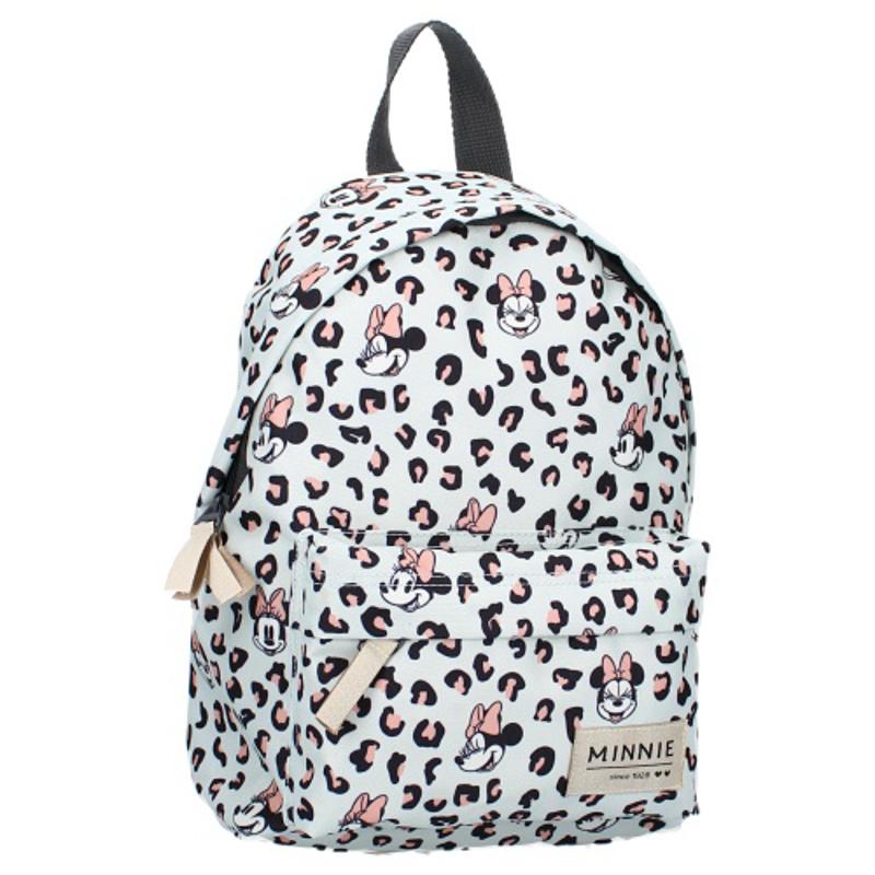 Immagine di Disney's Fashion® Zainetto Minnie Mouse Good Things Ahead