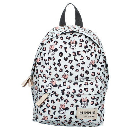 Disney's Fashion® Zainetto Minnie Mouse Good Things Ahead