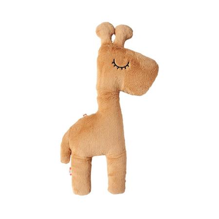 Immagine di Done by Deer® Giraffa grande Raffi Mustard