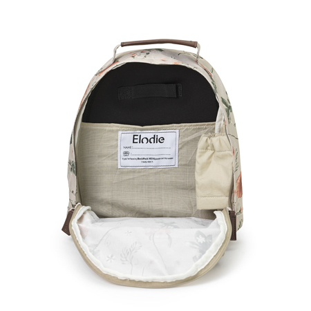 Immagine di Elodie Details® Mini zaino Northern Star Khaki