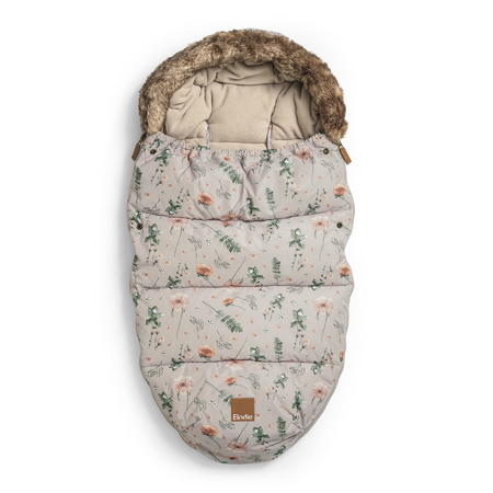 Immagine di Elodie Details® Sacco invernale Meadow Blossom