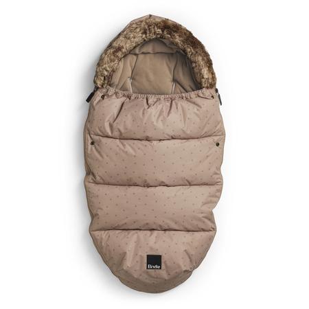Immagine di Elodie Details® Sacco invernale Northern Star Terracotta