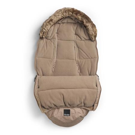 Elodie Details® Sacco invernale Northern Star Terracotta
