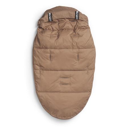Elodie Details® Sacco invernale Piumino Soft Terracotta