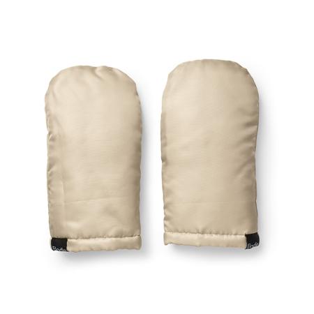 Immagine di Elodie Details® Guanti per il passeggino Pure Khaki