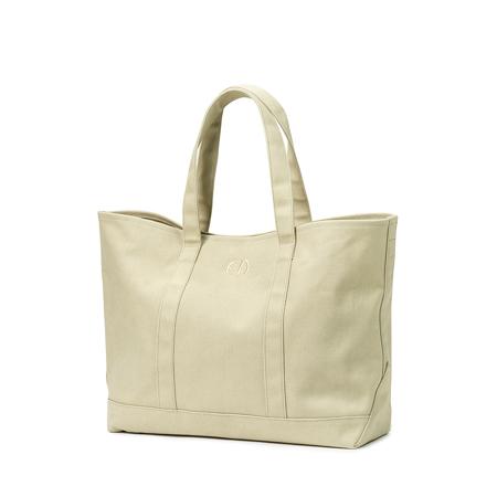 Immagine di Elodie Details® Previjalna torba Tote Pure Khaki
