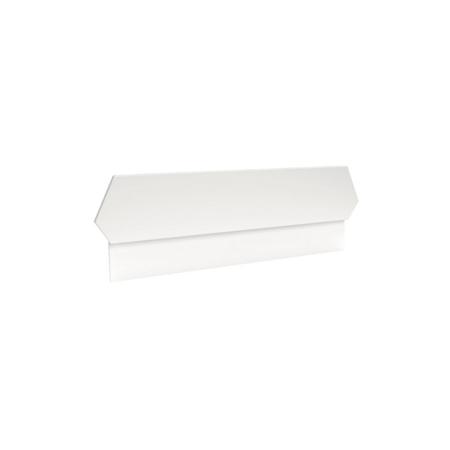 Immagine di CamCam® Protezione letto Harlequin Junior White