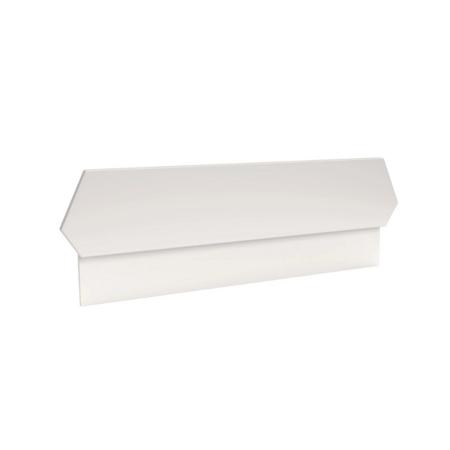 Immagine di CamCam® Protezione letto Harlequin Junior Light Sand