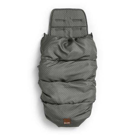 Elodie Details® Sacco invernale con materassino Green Nouveau