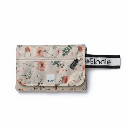 Immagine di Elodie Details® Fasciatoio portatile Meadow Blossom
