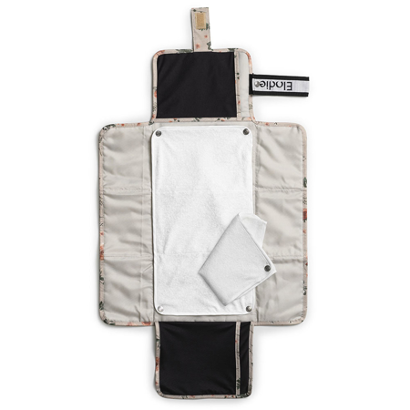 Elodie Details® Fasciatoio portatile Meadow Blossom