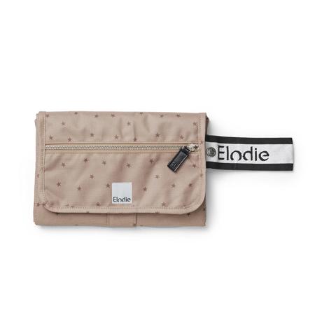 Immagine di Elodie Details® Fasciatoio portatile Northern Star Terracotta