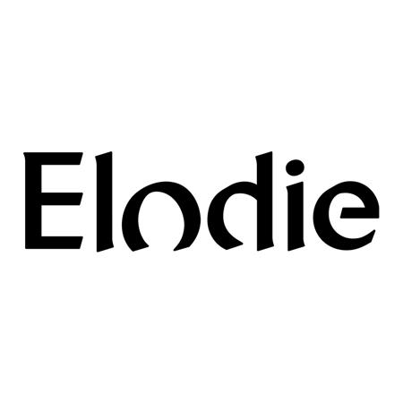 Immagine di Elodie Details® Cappello Turquoise Nouveau