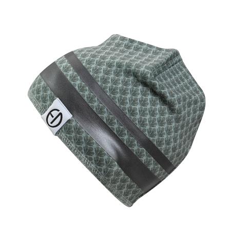 Elodie Details® Cappello Turquoise Nouveau