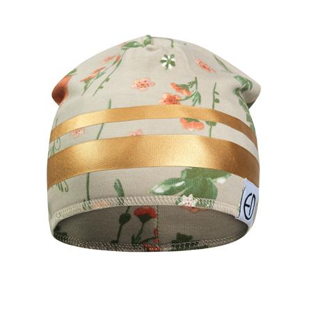 Immagine di Elodie Details® Cappello Meadow Blossom