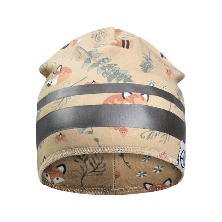 Immagine di Elodie Details® Cappello Nordic Woodland