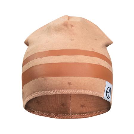 Immagine di Elodie Details® Cappello Northern Star Terracotta