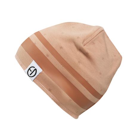 Elodie Details® Cappello Northern Star Terracotta