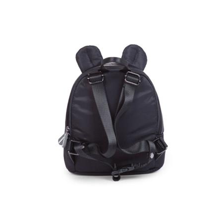 Immagine di Childhome® Zaino  My First Bag Zwart