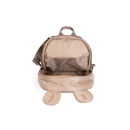 Immagine di Childhome® Zaino  My First Bag Beige