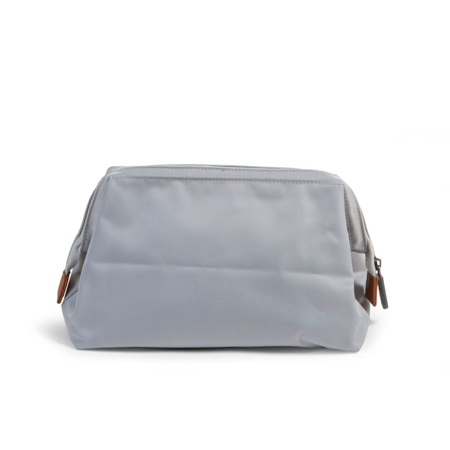 Childhome® Beauty case Baby Necessities Grey