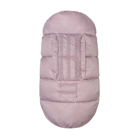 Leokid® Sacco invernale Olaf Foggy Pink
