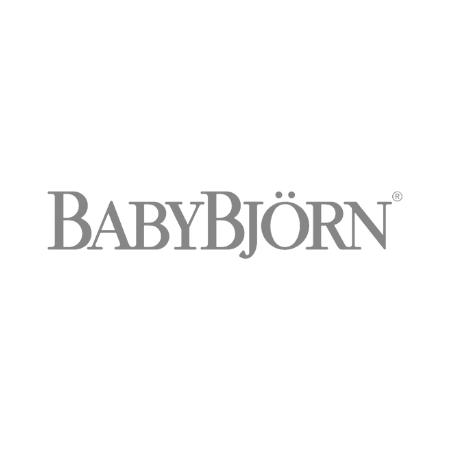 Immagine per il produttore BabyBjörn®