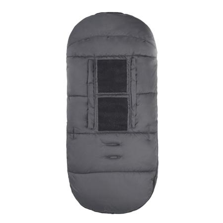 Leokid® Sacco invernale Snug Magnet