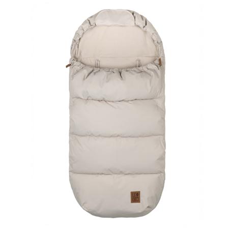 Immagine di Leokid® Sacco invernale Snug Raw Silk
