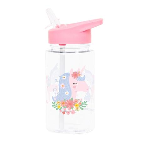 Immagine di A Little Lovely Company® Bottiglietta Unicorn