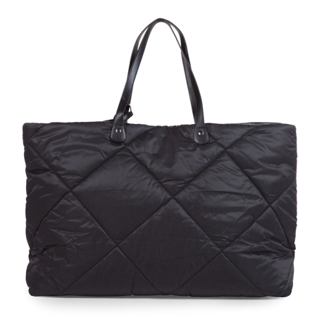 Immagine di Childhome® Borsa Family Bag  Zwart