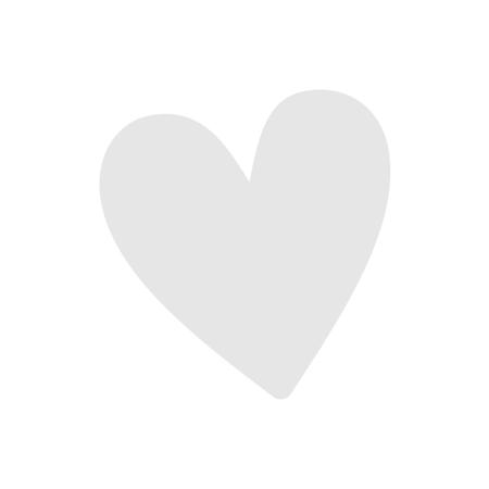 Immagine di Liewood® Contenitore in cotone Rabbit Rose 18x14